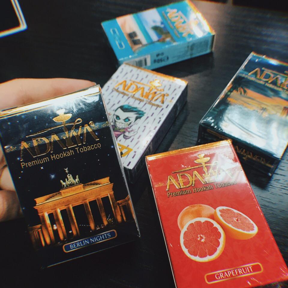 Табак оптом для кальяна купить в самаре купить жидкость для электронных сигарет ставрополе