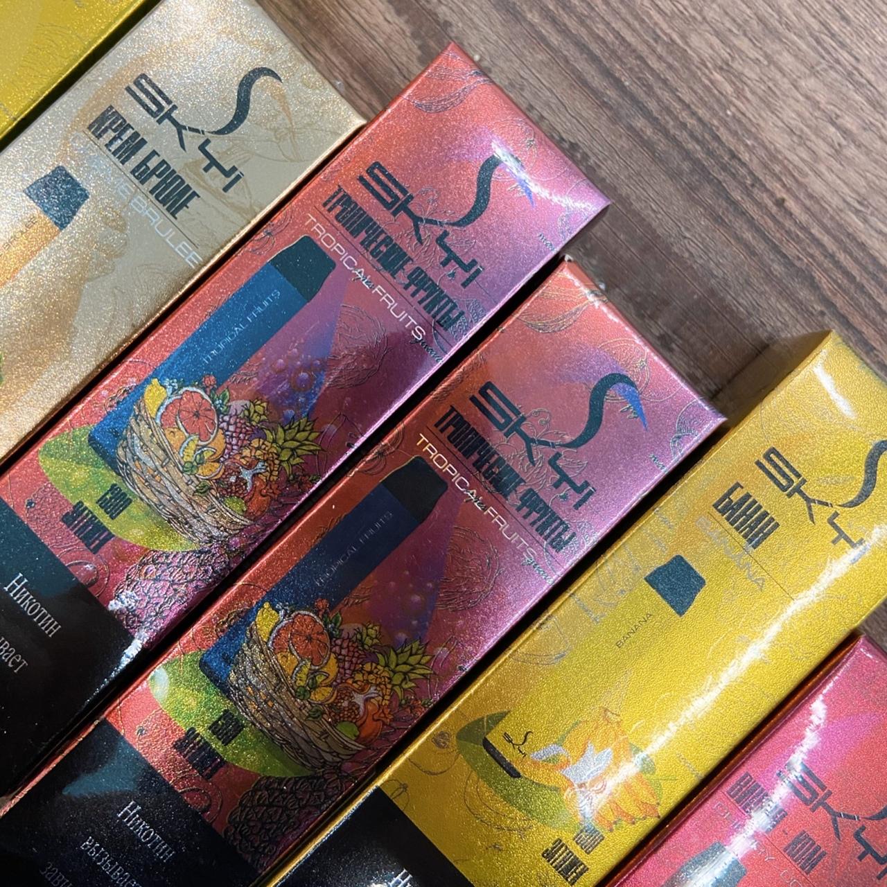 Электронная сигарета одноразовая цена в самаре электронные сигареты купить в екатеринбурге жидкость